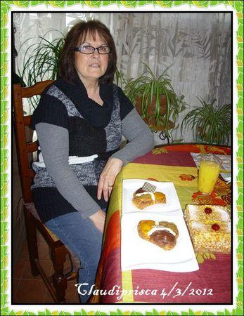 claudiprisca 0022blog