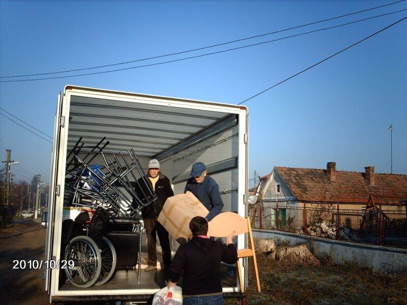 Voyage BBE du 25-10au01-11-2010 00027