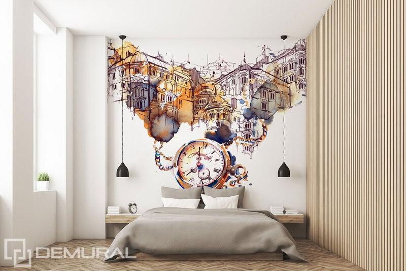 urban-gentleness-bedroom-wallpaper-mural-photo-wallpapers-demural