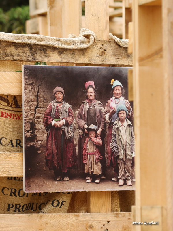 Photos JMP©Koufra 12 - le Caylar - Festival Roc Castel - 31072021 - 032