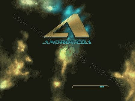 Andromeda1_neo_Bootskin_preview