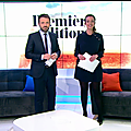 carolinedieudonne00.2018_02_26_journalpremiereeditionBFMTV
