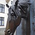 Bruges Nov 2011 149