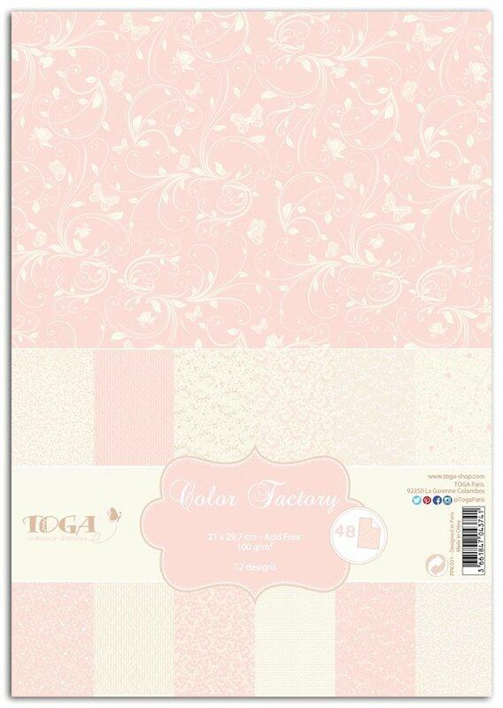 48-feuilles-a4-imprimees-romantique-color-factory-PPK021-1