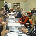 Tarot Anniversaires 3 janvier 2014 034