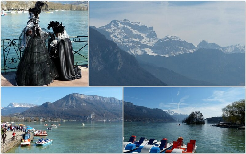 a-Annecy-carnaval-15-16 mars 2014