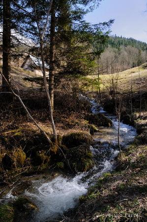 Teppaz___riviere