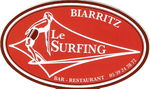 le_surfing