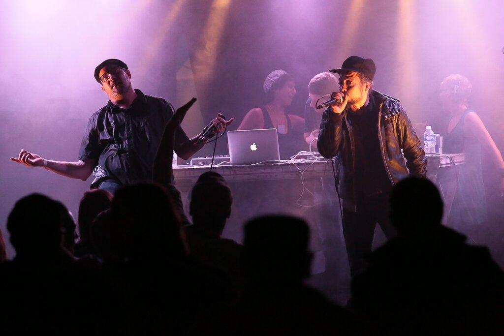 MusicMachine-NoVIPFestival-2014-64