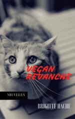 vegan revanche