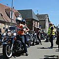 Harley 148