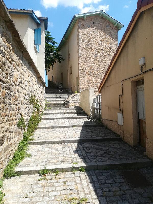 rue Goutagny (2)