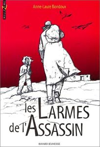 larmes_de_lassassin