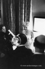 1955-01-07-NY-Cocktail_Party-031-1-MHG-MMO-CP-10