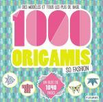 1000-origamis-so-fashion