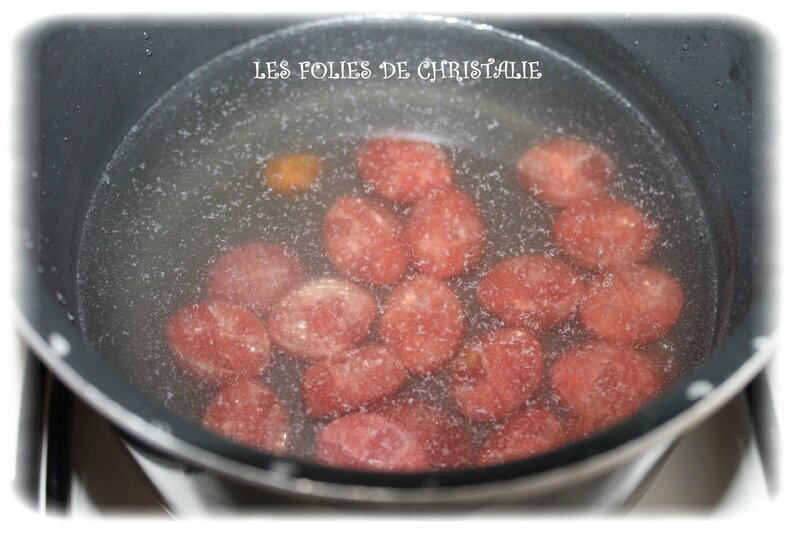 Sirop fruits rouges2