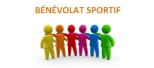 bénévolat sportif