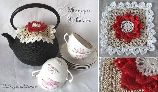 manique_potholder