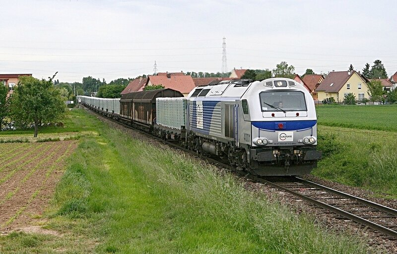 030613_4001dorlisheim_knop