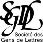 SGDL-A-cac8b