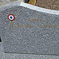 Allaire léon (luçay le mâle) + 11/05/1915 carency (62)
