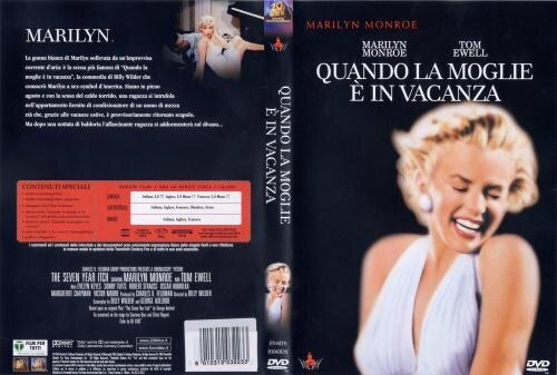 syi-dvd-italie-jaquette