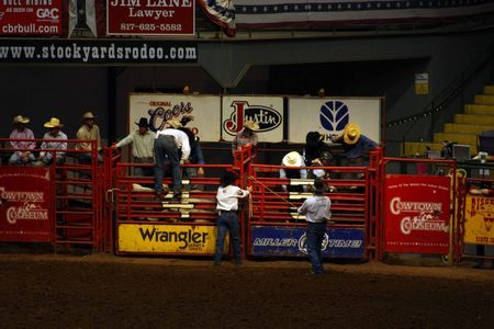 Rodeo_6