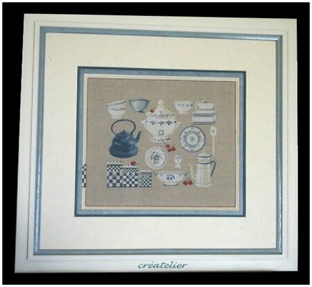 broderie 3- Isabelle