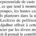 Montocchio Pierre_1926_L'Hindouisme mauricien