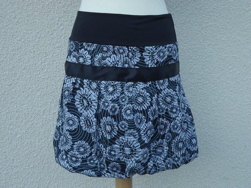 jupe-jupe-boule-dahlia-noir-femme-noir-e-14826607-dsc01642-copie-0772-b2627_big