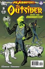 flashpoint the outsider 3