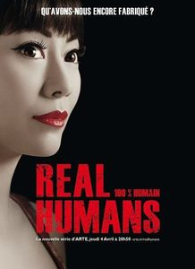 ms_104922210_real-humans