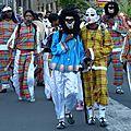 carnaval de Capesterre (22) (FILEminimizer)