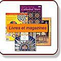 Livres patchwork gratuits !