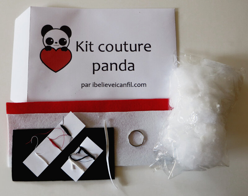 kit_couture_1b