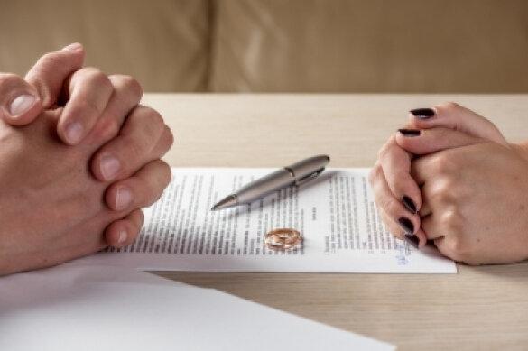 MAGIE VAUDOU POUR EMPECHER UN DIVORCE EN 48HEURES -MEDIUM VOYANT RECONNU AYAO
