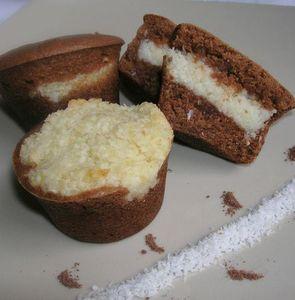 Muffin_marbr____C_est_kan_kon_mange