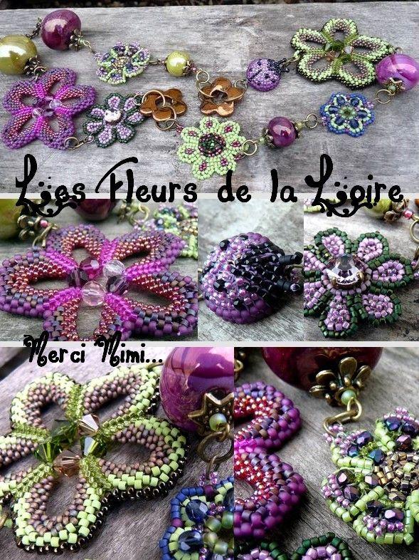 Fleurs_du_Bord_de_Loire