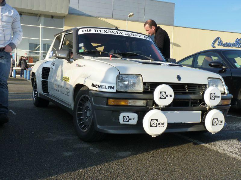 Rallye Printemps_2012 (146)