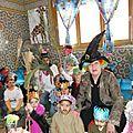 carnaval2012 034