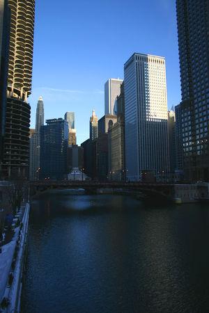 Chicago_80