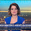 celinemoncel02.2017_03_30_premiereeditionBFMTV