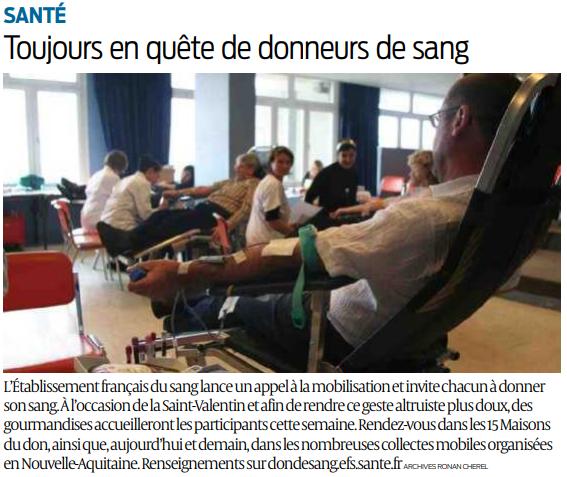 2019 02 14 SO Don du sang