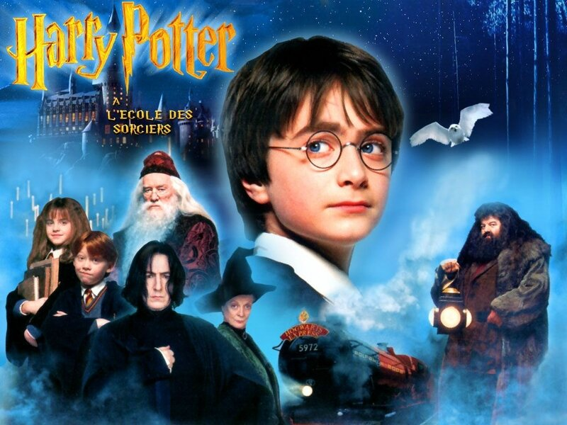 HP1-AFFICHE-harry_potter_030