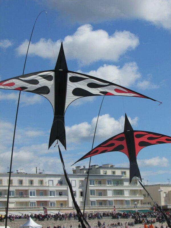 cerfs-volants-berck