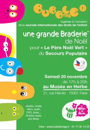 Braderie_Bubble