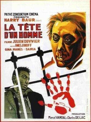 BAUR_LA_TETE_DUN_HOMME_AFFICHE