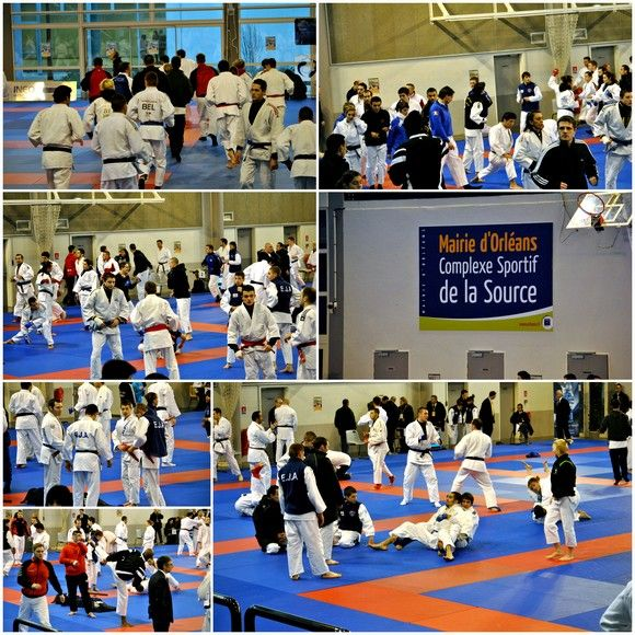 open_international_de_jujitsu_orl_ans_22_janvier_2011