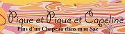 pique_capeline