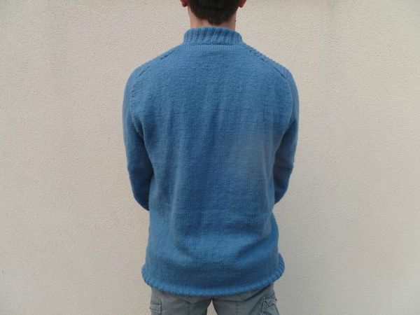 pull homme_03
